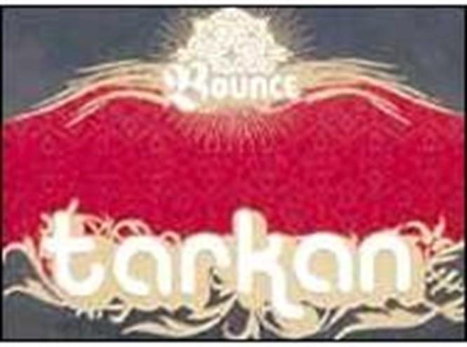 Tarkan'dan Arap ezgili İngilizce single